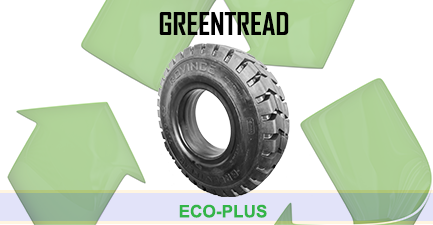 Greentread